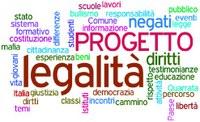 Contributi per la promozione della legalità