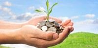 Contributi alle associazioni di volontariato per progetti sulla legalità