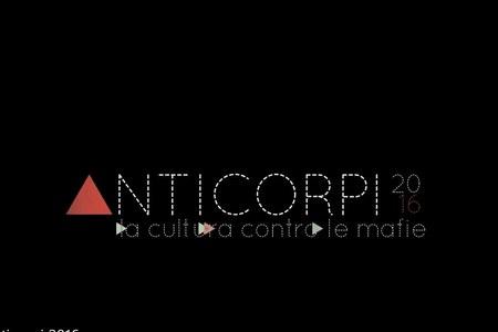 Anticorpi: la cultura contro le mafie